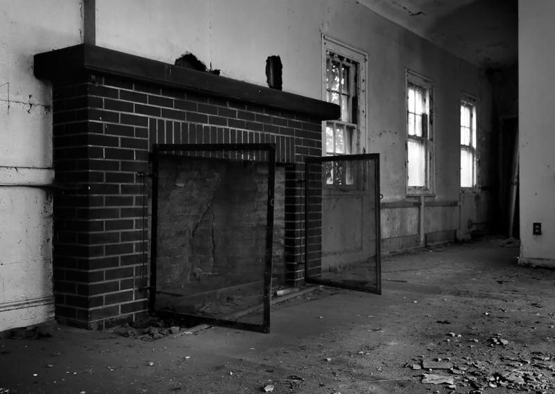 Open Gates; Vineland Training School's Menantico Colony